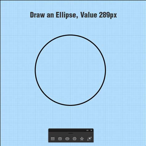 tutorial vector photoshop cs6 create 3d vector retro badge photoshop cs6 tutorials