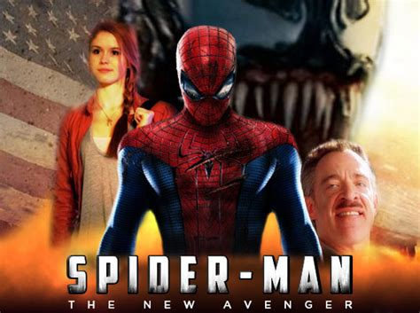spider man film 2017 wiki is spider man the new avenger the title for marvel sony