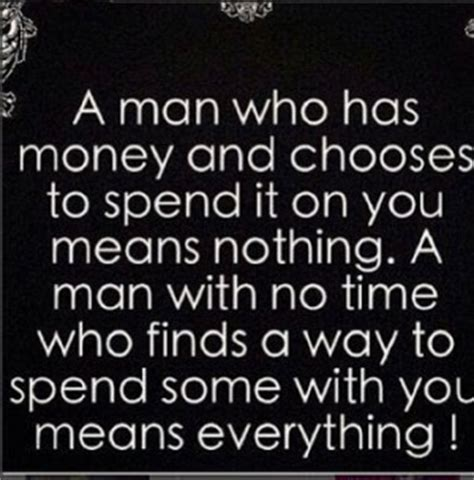 are you supposed to spend new year money spending time together quotes quotesgram