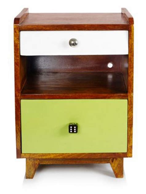 best bedside table 11 best bedside tables the independent