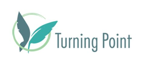 Turning Point Detox Hamilton On by Summit Bhc Addiction Treatment Centers