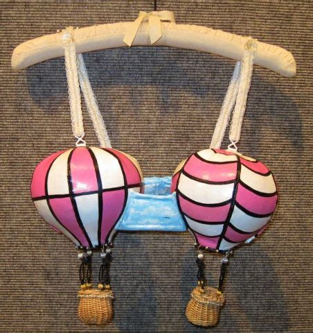 Yay Or Nay Boycott Breast Cancer Awareness Month by 17 Best Images About Bra Decorating For Relay For On