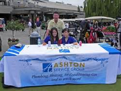 Vancouver Plumbing Company by Vancouver Plumbing And Drain Cleaning Company Ashton