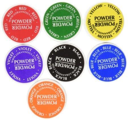 powder food coloring the 8 best food coloring agents to buy in 2018 bestseekers