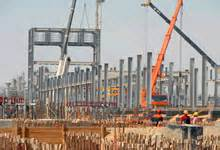 Construction Mba Colleges In India by About Fluor India In Fluor India Career In
