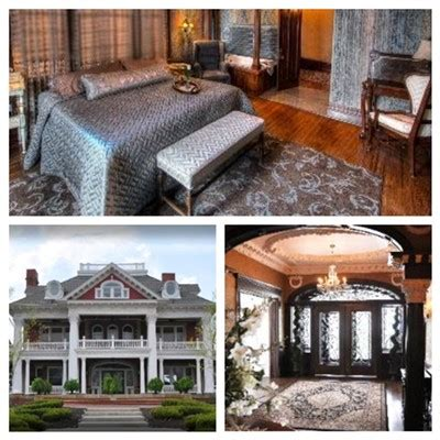 bed and breakfast ohio 6 northeast ohio bed and breakfasts that you absolutely