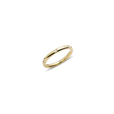 pomellato anelli costo anello lucciole pomellato pomellato boutique