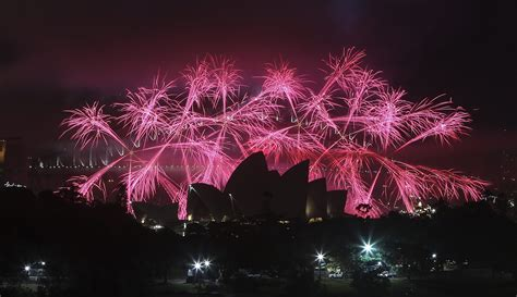 aptopix australia sydney new year canada com