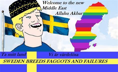 Sweden Meme - sweden yes sweden yes know your meme