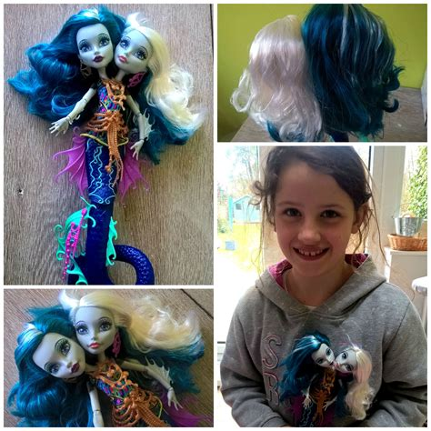 monster high great reef s carrier monster high great scarrier reef peri and pearl serpentine