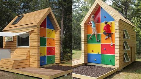 casette da giardino usate per bambini 187 casette legno bambini usate
