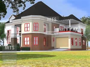 duplex bungalow plans residential homes and public designs mr edet 6 bedroom duplex