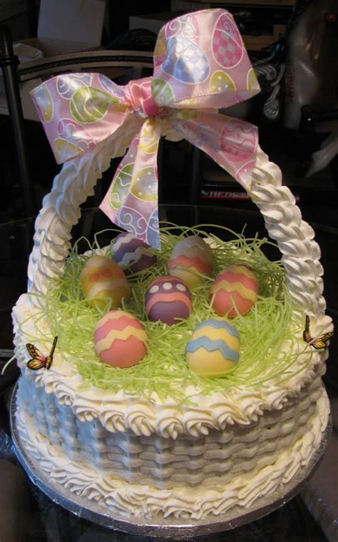 tortas decoradas en forma de canasta c 243 mo hacer un pastel con tejido de canasta pasteles d lul 250