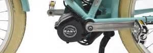comune di mozzo ufficio tecnico biciclette vintage classiche e biciclette vintage