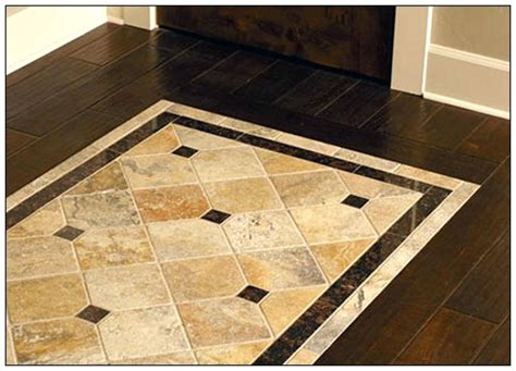 floor tile design ideas car porch tiles designs for houses