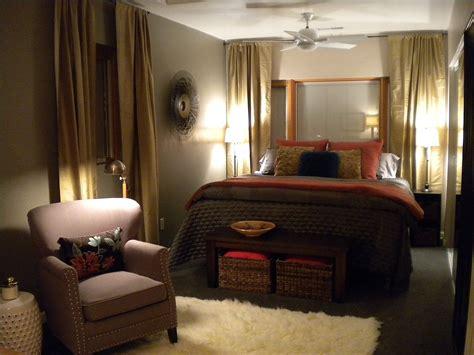 Redesign Bedroom Ideas Master Bedroom Design