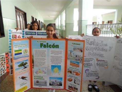 mi themes english exposicion escolar de 5to a 241 o buscar con google expo