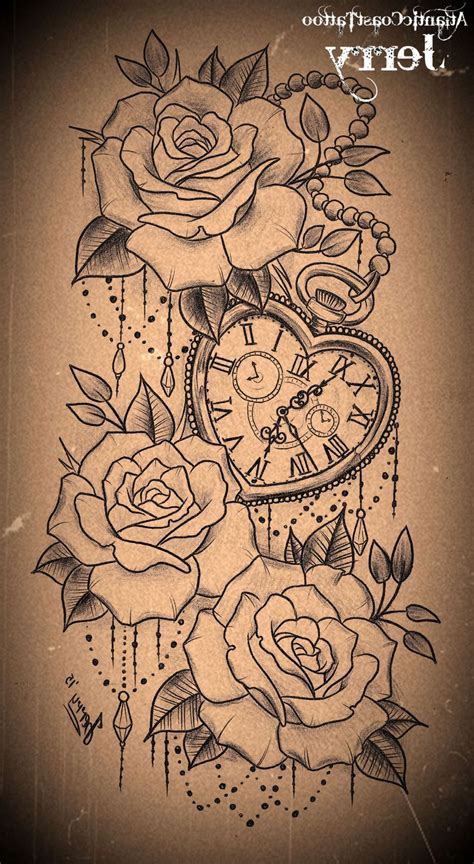 best 25 key tattoo designs 20 best 25 key designs collection of 25