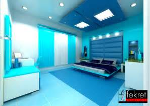 Cool Designs For Rooms   Home Design