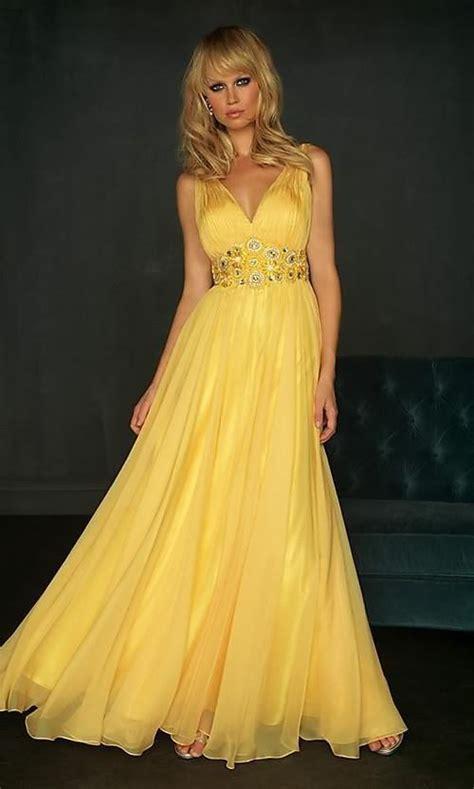 Bg 57 Dress дълги официални рокли 171 абитуриентски рокли