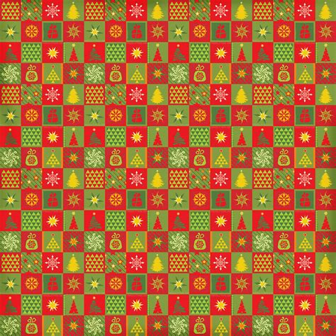 holiday pattern texture christmas texture 187 hitfon com hit wallpaper