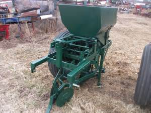 used equipment willsie equipment sales
