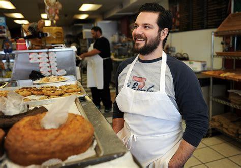 Italian Kitchen Fairfield Ct by Italian Kitchen Fairfield Wow