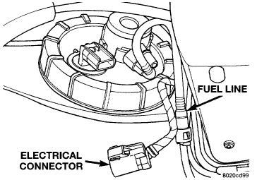 1996 geo prizm brake line diagram imageresizertool.com
