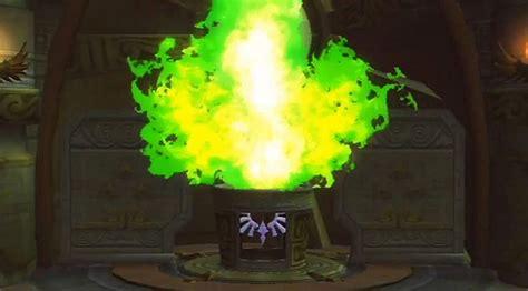 Flames Zela sacred flames wiki