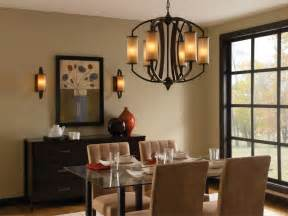 Dining Room Light Fixtures Traditional Dining Room Dining Room Light Fixture Modern Traditional Dining Room Light Fixture Best Dining