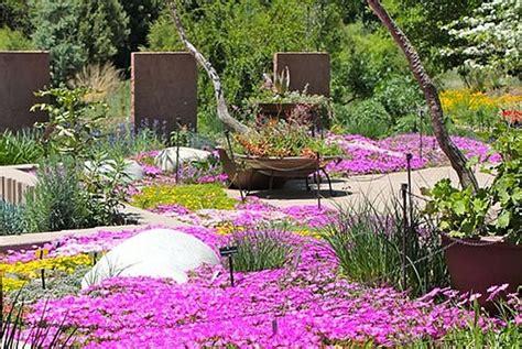Denver Botanic Gardens Membership Denver Botanic Gardens For Groups Destination Colorado