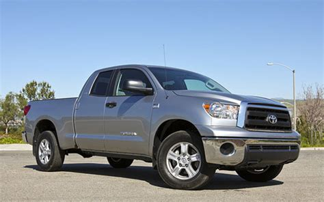 how to learn about cars 2010 toyota tundra engine control all known 2010 toyota tundra problems tundra headquarters blog