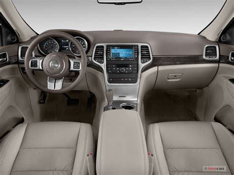 jeep grand interior 2013 2013 jeep grand prices reviews and pictures u