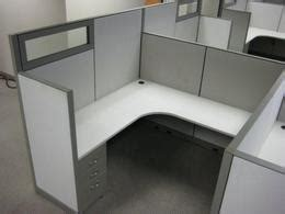 used cubicles in los angeles california ca