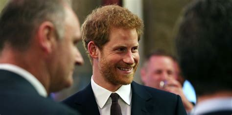 where does prince harry live where does prince harry live best free home design