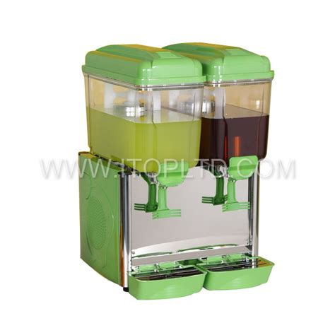 Juice Dispenser Machine commercial juice dispenser cooler machine
