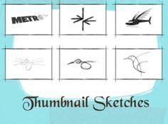 logo design lesson powerpoint 1000 images about thumbnails design on pinterest