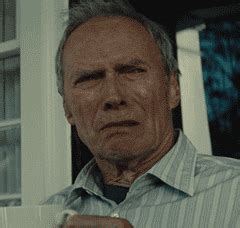 clint eastwood gifs get the best gif on giphy