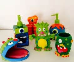 monster bathroom decor 1000 images about kid bathroom on pinterest monsters