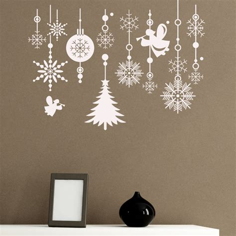 wall sticker wholesale mix wholesale order merry m741 wall sticker wall