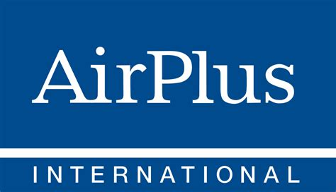 airplus kreditkarte airplus