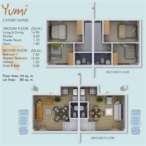 up duplex floor plans up and duplex house plans house design ideas