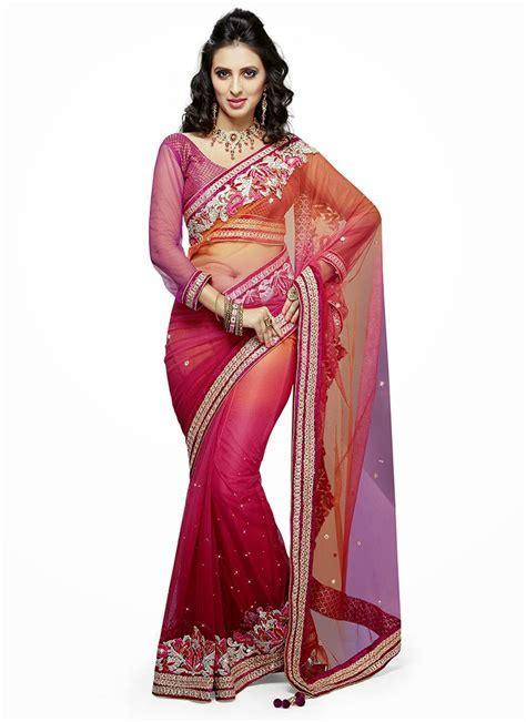 albarino net: Best Indian Sarees Online Shopping