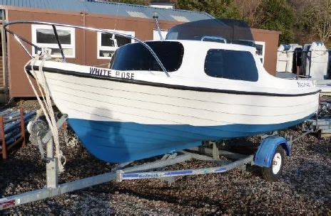rinker s boat world reviews browse 2007 mg mazury 485 163 5 950 in scotland robust