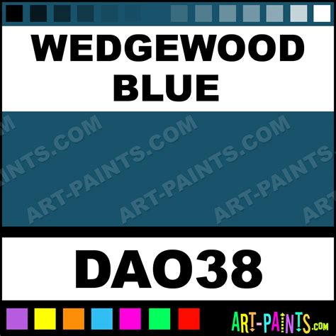 wedgewood blue paint color car interior design
