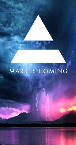 30 seconds to mars best 316 best 30 seconds to mars images on