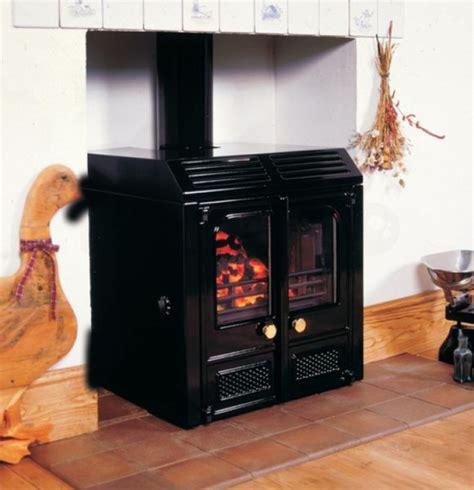 fuel room charnwood la45ib multi fuel room heater