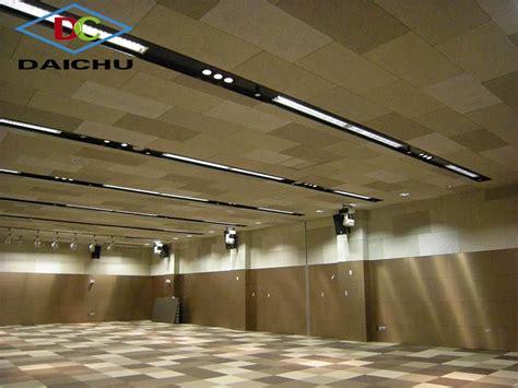 designer len shop tấm sợi gỗ ti 234 u 226 m heradesign chuy 234 n tấm trần sợi