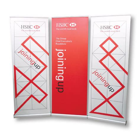 templates for retractable banners chicago retractable banner pop up banner pull up banner