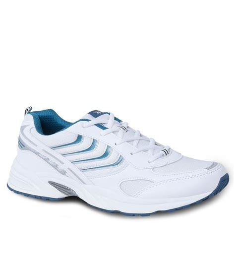cus polo white sport shoes price in india buy cus